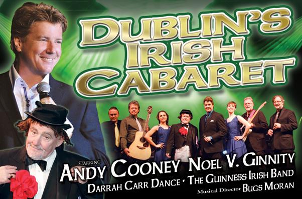 DublinIrishCabret_602x397_8.18-2.jpg.14