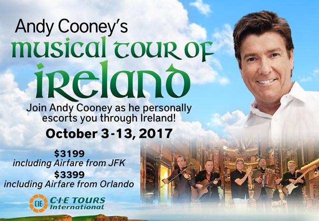 IrelandTour 640x444-1