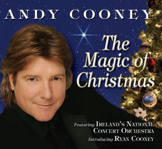 The Magic Of Christmas Mp3