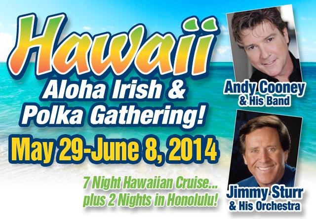 Hawaii_640x444_10.31