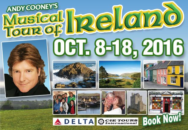 Ireland16 640x444 4.1-3